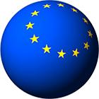 palla-europa