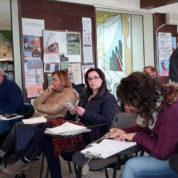 FROSINONE: CONCLUSO IL CORSO DI FORMAZIONE ALLO SVILUPPO LOCALE
