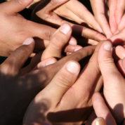 PARTENARIATI NEL SOCIALE:  COME SONO E COME FUNZIONANO