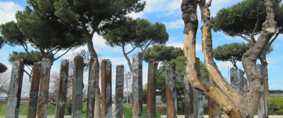 DALLA CONSULTAZIONE ALLA CO-PROGETTAZIONE: UN'ITALIA A MACCHIA DI LEOPARDO
