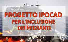 Progetto Ipocad